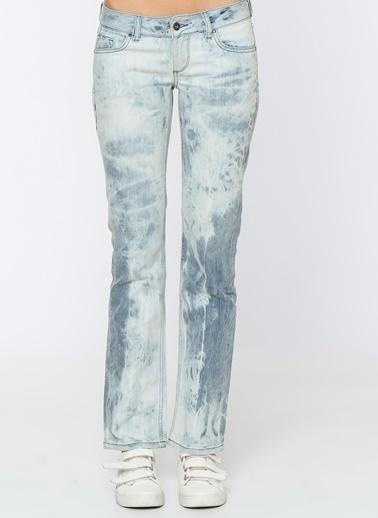 Colin's Pantolon Renkli